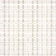 "1""x1"" Element Sand Glass Mosaics 