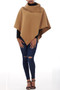 Noshene Cape Poncho luv2nv