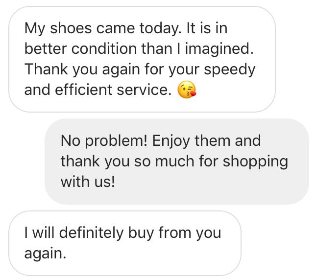 lb-shoes.jpg