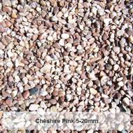 Cotswold Self Binding Gravel Delivered Thatcham Newbury