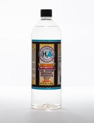 Dr. Wood Mineral Blend Qt H2O