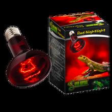 150 Watt InfraRed Heat Light Bulb