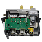G1544-69500-R, Refurbished 6890 0-100 PSI Split/Splitless EPC Module, Exchange Required