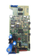 05890-60015, $1230 5890 II Mainboard- Refurbished