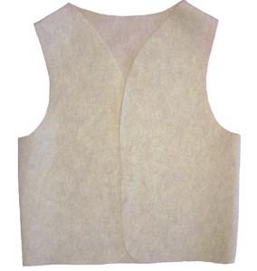 Sandstone Adventure Guide YMCA Vest