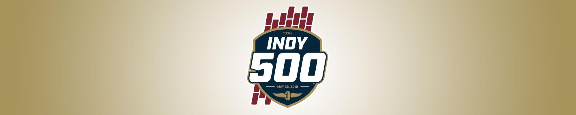 header-indy500-2019.jpg