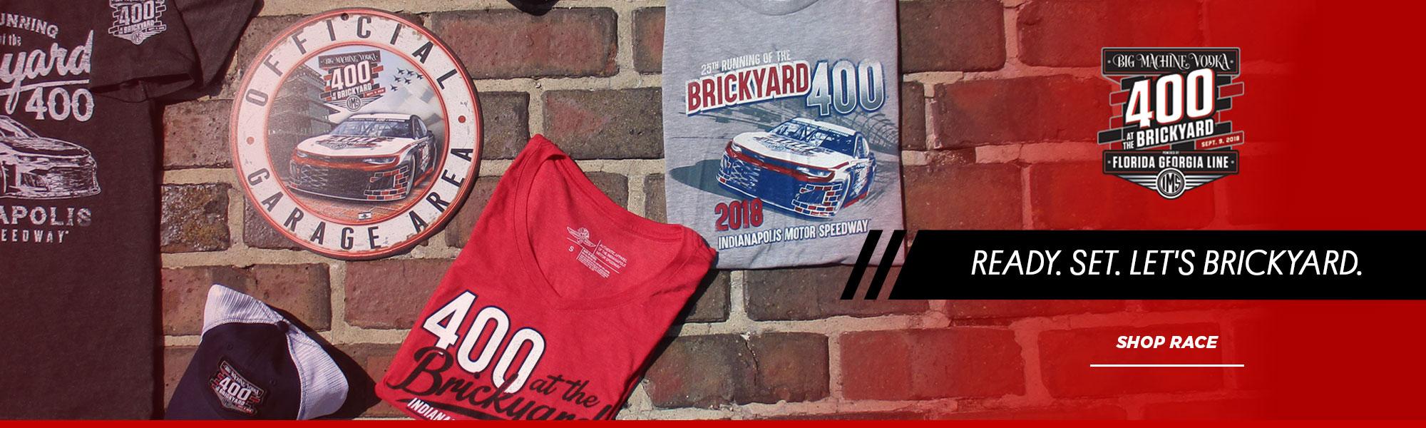 homepage-ims-brickyard-2018-race.jpg