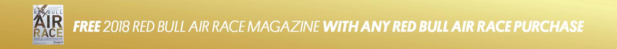 homepage-ims-small-redbull-freemagazine-2018-2.jpg
