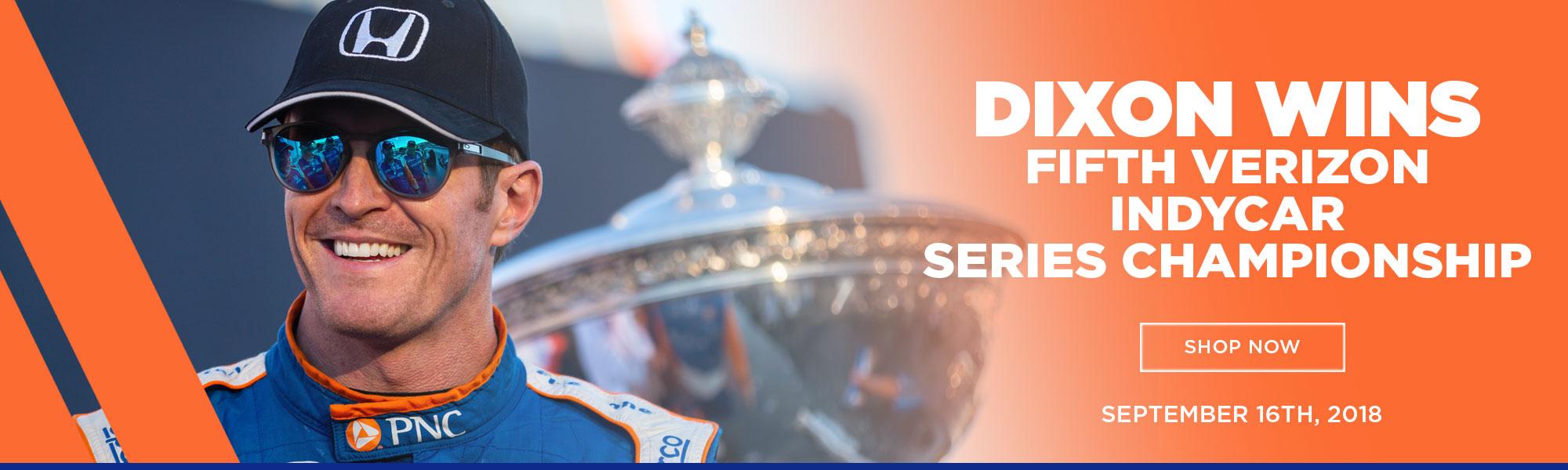 homepage-indycar-dixon-indycar-series-winner.jpg