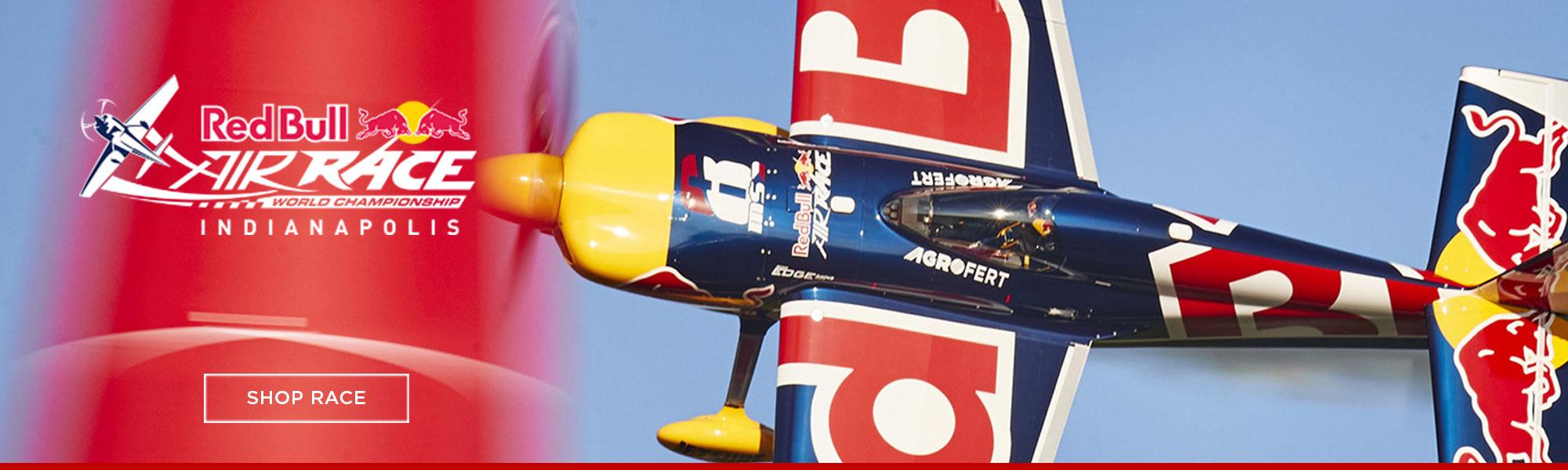 homepage-indycar-redbull-race.jpgg