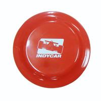 INDYCAR Frisbee