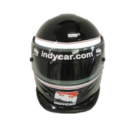 Mini INDYCAR Helmet