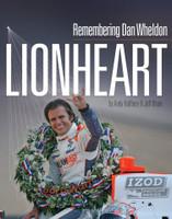 Lionheart - Remember Dan Wheldon