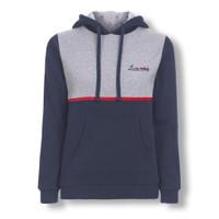 Ladies Red Bull Air Race Sweatshirt Hoodie