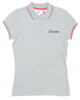 Ladies Red Bull Air Race Commander Polo
