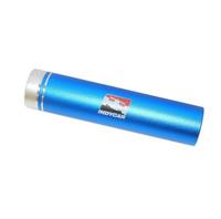 INDYCAR Portable Power Bank