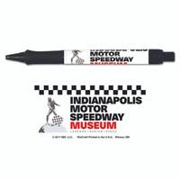 Indianapolis Motor Speedway Museum Ink Pen