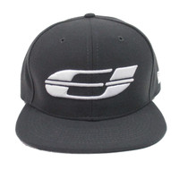 2017 Ed Jones 9FIFTY New Era Snapback Cap