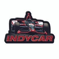 INDYCAR Series HD Magnet