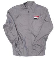 INDYCAR Full Zip Nike Shield Jacket