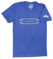 Carlin Racing Tee