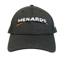 Simon Pagenaud Menards Shadowtech New Era 9FORTY Cap