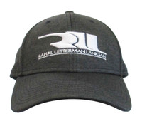 Rahal Letterman Lanigan RLL Shadowtech New Era 9FORTY Cap