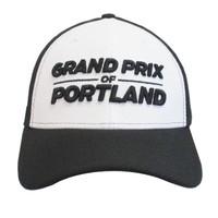 2018 Grand Prix of Portland New Era 39THIRTY Cap