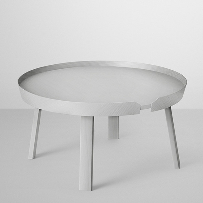 Muuto  |  Around Coffee Table Large