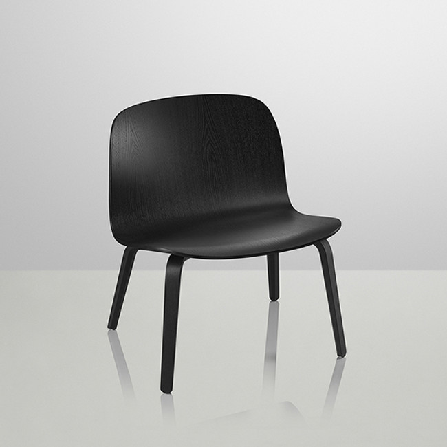 Muuto  |  Visu Lounge Chair