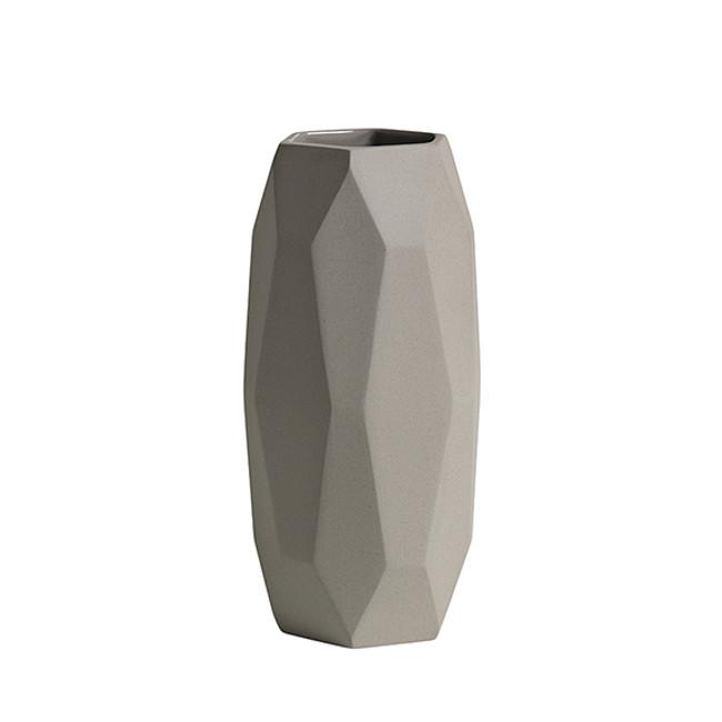 Muuto  |  Shades Vase