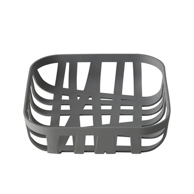 Muuto  |  Wicker Bread Basket