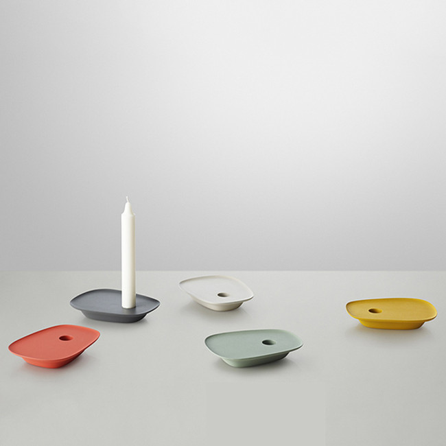 Muuto  |  Float Candlestick