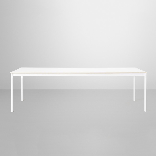 Muuto  |  Base Table Large