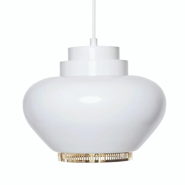 Artek  |  Turnip Lamp A333