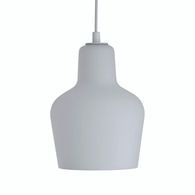 Artek  |  Pendant Lamp A440