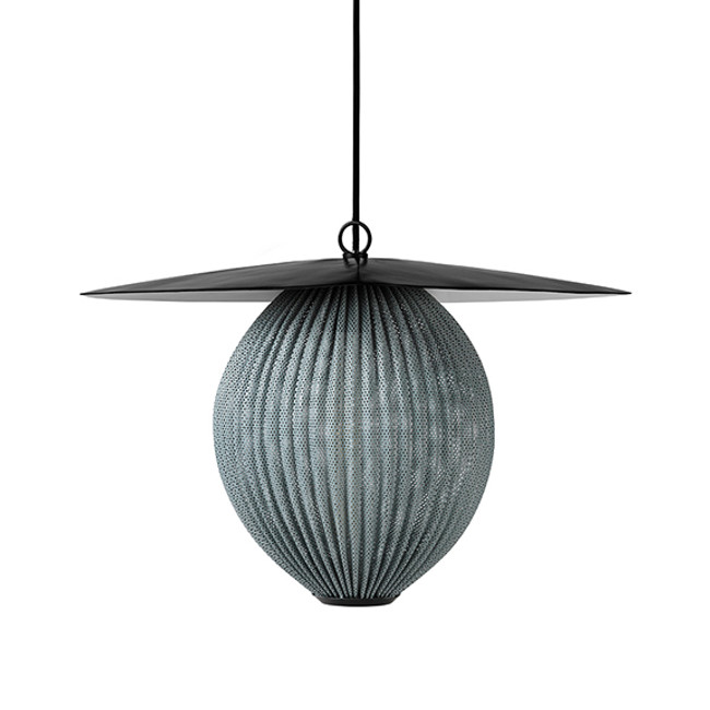 Gubi  |  Satellite Pendant