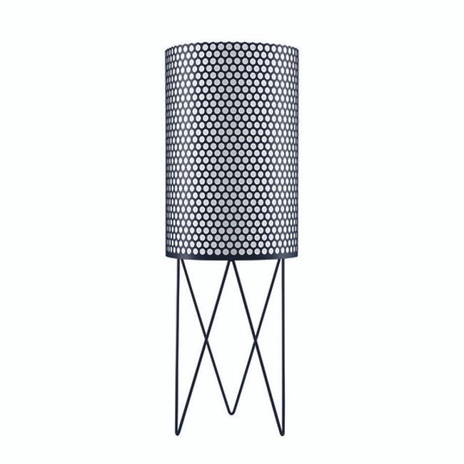 Gubi  |  Pedrera Floor Lamp PD2