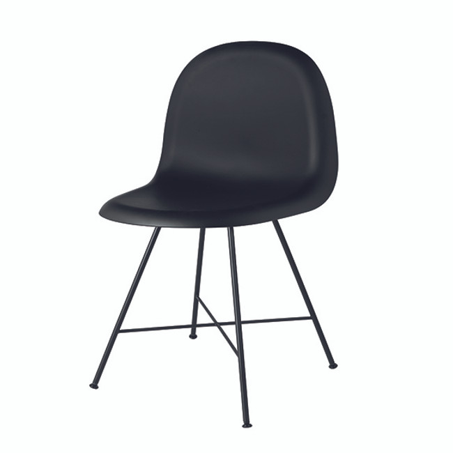 Gubi  |  Gubi 1F Chair