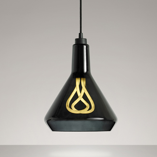 Plumen  |  Plumen Drop Top Set Black