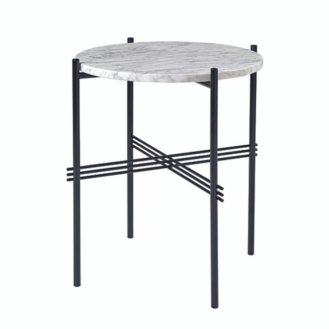 Gubi  |  TS Table Small