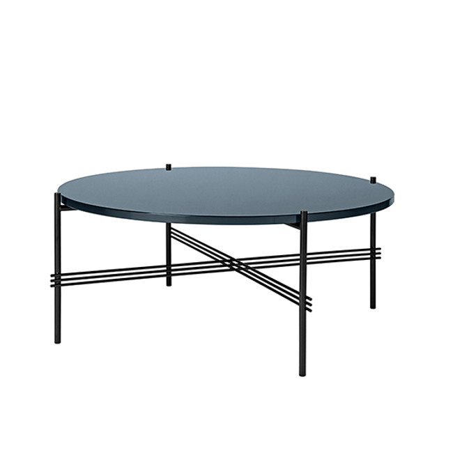 Gubi  |  TS Table Large