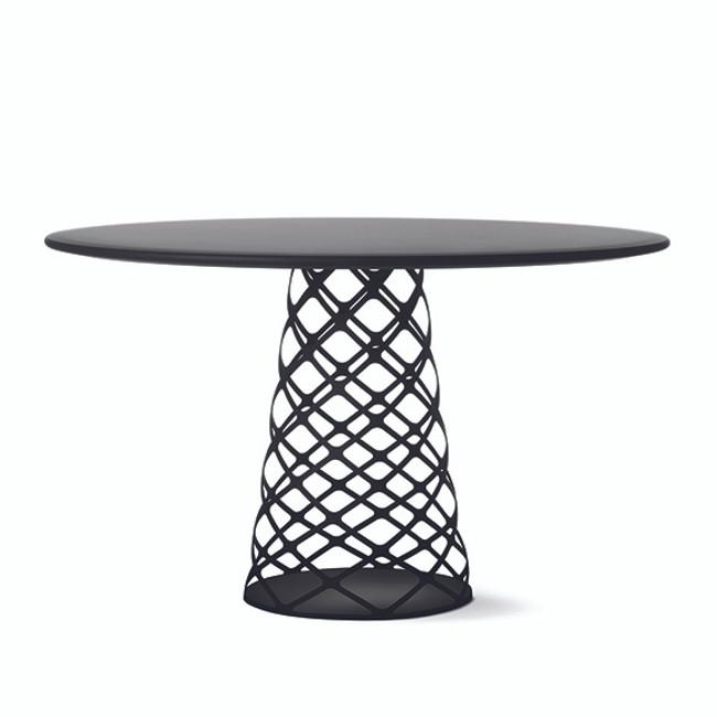 Gubi     Aoyama Table