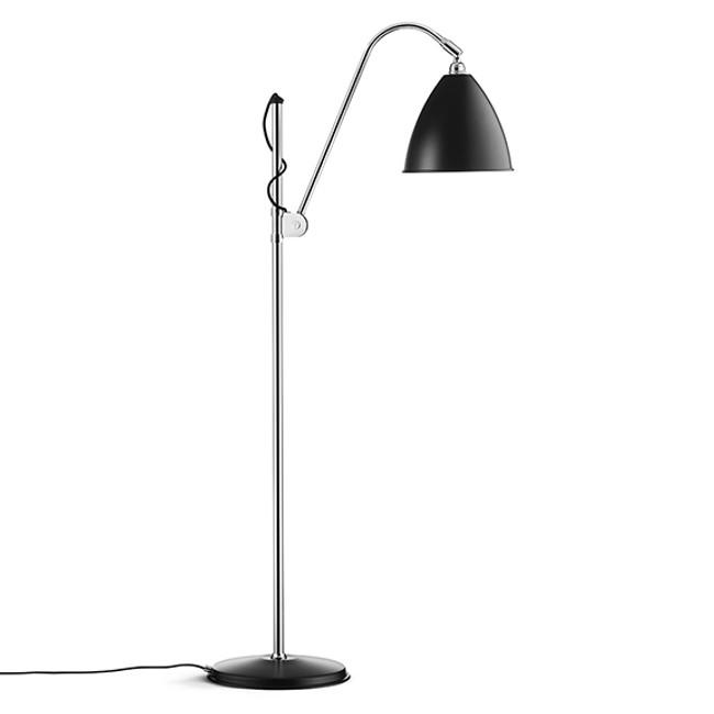 Gubi  |  Bestlite Floor Lamp BL3M