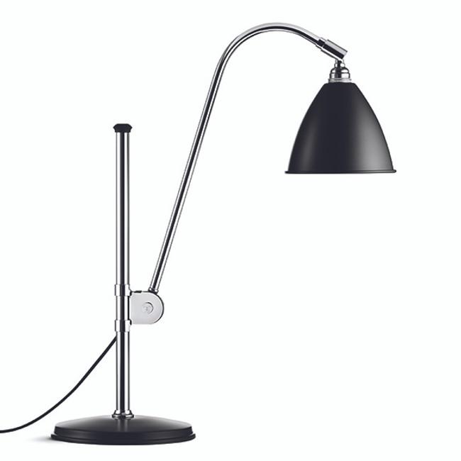 Gubi     Bestlite Table Lamp BL1