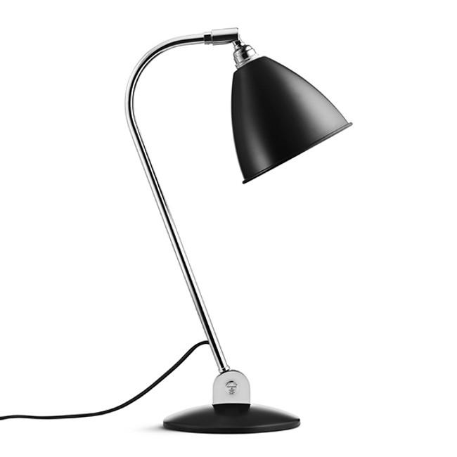 Gubi     Bestlite Table Lamp BL2