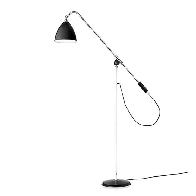 Gubi  |  Bestlite Floor Lamp BL4