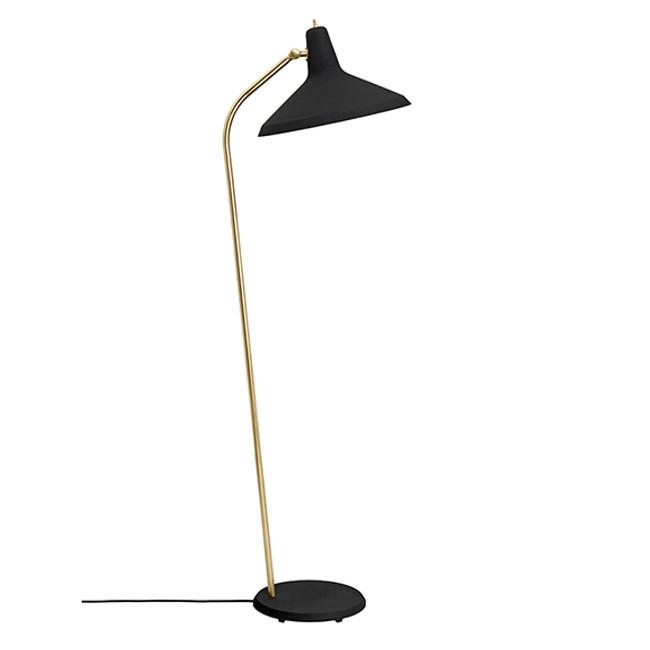 Gubi  |  G10 Floor Lamp