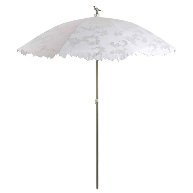 Droog  |  Shadylace Parasol White
