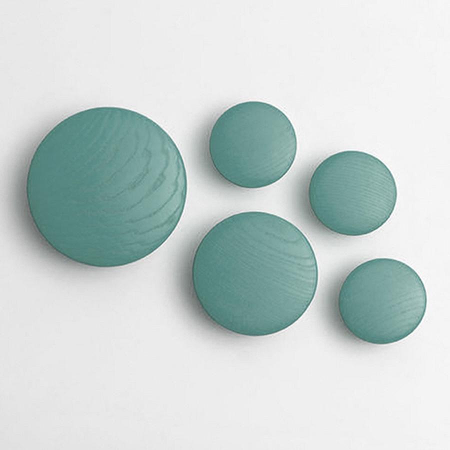muuto the dots pastels surrounding australia. Black Bedroom Furniture Sets. Home Design Ideas